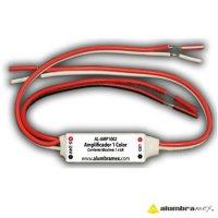 amplificador-1-color-mini-5a