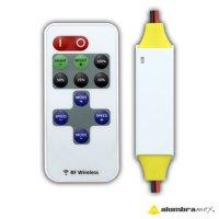 controlador-1-color-rf-pro