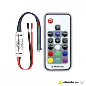 controlador-rgb-rf-mini-pro