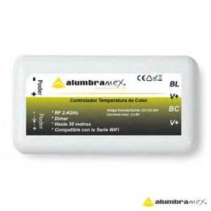 controlador-temperatura-de-color