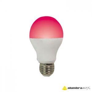 foco-inalambrico-rgb-blanco-6w.1