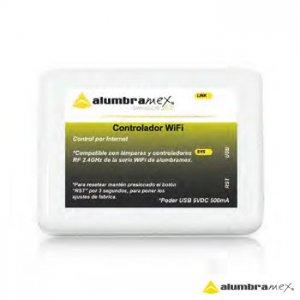 hub-alumbramex-wi-fi