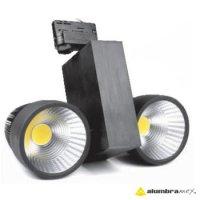 luminaria-riel.1