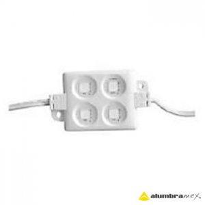 modulo-pvc-rgb-4-led-smd5060