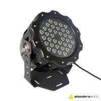 re-flector-redondo-36x2-watt.1